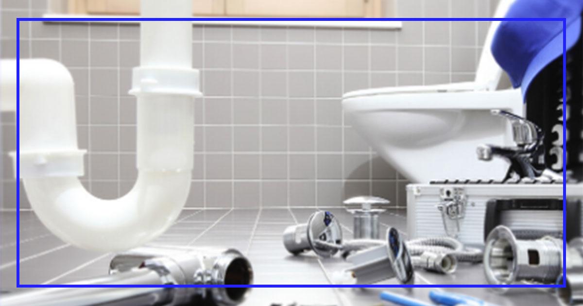 jasa saluran wc mampet di jakarta